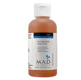 [MAD] 뉴트럴라이저 솔루션 120ml (중화제)