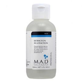 [MAD] 엑스트랙션 인 어프렉션 120ml