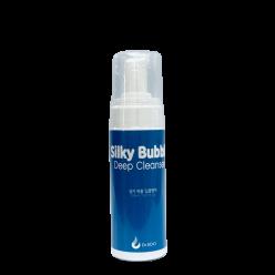 [닥터수]실키 버블 딥클렌저 150ml(모공팩)